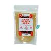 Fibras de frutas en polvo Zanahoria Piña