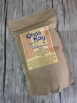 Hojuelas Infusion de cacao 250 grs