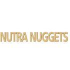 Nutra Nugget