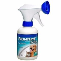 FRONTLINE 250 ml