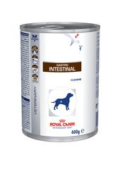 LATA GASTROINTESTINAL DOG ROYAL CANIN