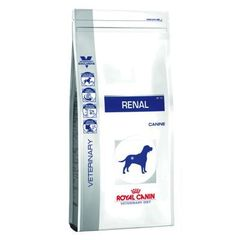 RENAL CANINE ROYAL CANIN