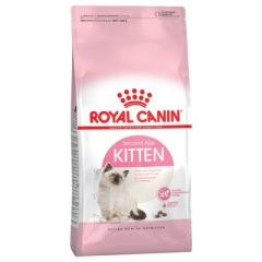 KITTEN 36 ROYAL CANIN
