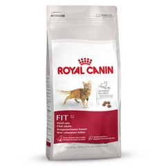FIT CAT ROYAL CANIN