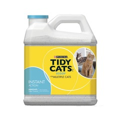 ARENA TIDY CATS INSTACT PROPLAN