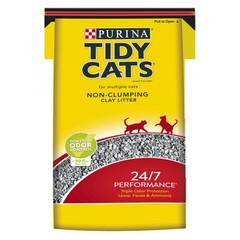 ARENA TIDY CATS LLOCF PURINA