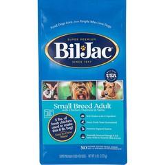 SMALL BREED ADULT BIL-JAC