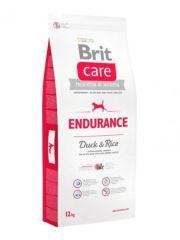 BRIT CARE DUCK ENDURANCE