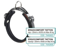 COLLAR ERGOCOMFORT