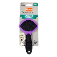 GROOMERS BEST SLICKER BRUSH FOR CATS