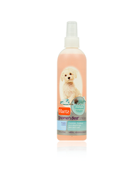GROOMERS BEST WATERLESS DOG SHAMPOO