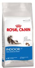 INDOOR 27 ROYAL CANIN