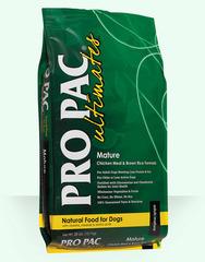 ULT MATURE CHICKEN- BROWN RICE PROPAC