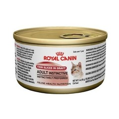 LATA  ADULT INSTINCTIVE ROYAL CANIN