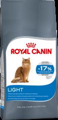 ROYAL CANIN LIGHT GATO