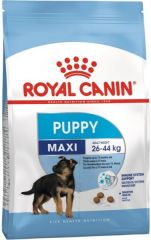 MAXI JUNIOR ROYAL CANIN