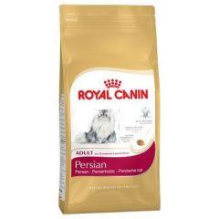 ROYAL CANIN GATO PERSIAN