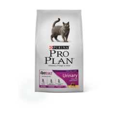 URINARY CAT PROPLAN