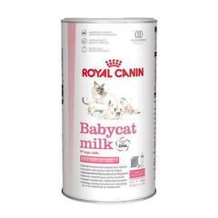 BABY CAT MILK ROYAL CANIN