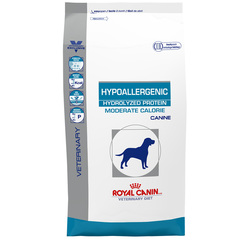 HYPOALERGENIC CANINE ROYAL CANIN