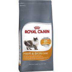 ROYAL CANIN HAIR-SKIN CARE
