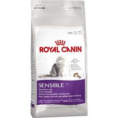 SENSIBLE CAT ROYAL CANIN