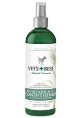 VB MOISTURE MIST CONDITIONER 473 ML