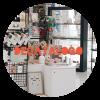 Pop Up Decatalogo | Mall  Los Dominicos