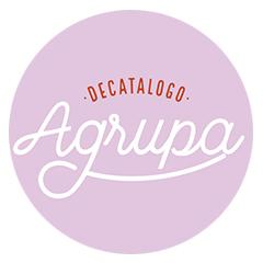 Decatalogo Agrupa | Drugstore