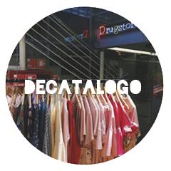 Tienda Decatalogo | Drugstore