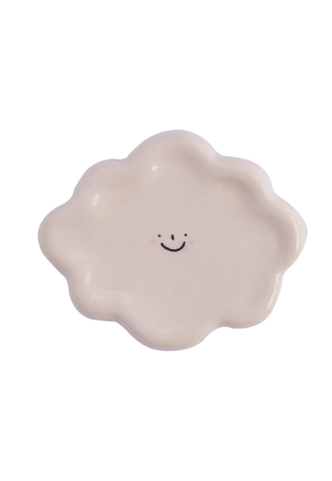Joyero Nube Carita