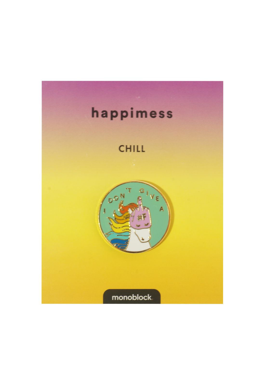 Pin Vintage Chill