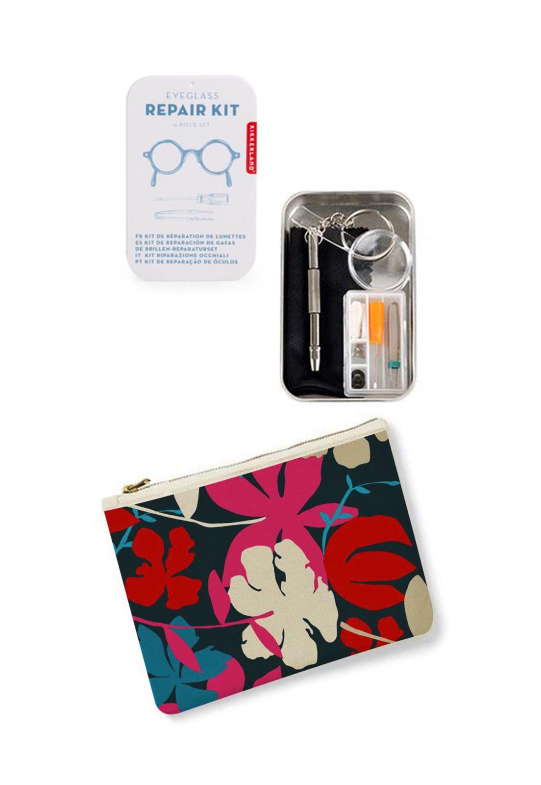 Kit Eyeglass + Estuche B