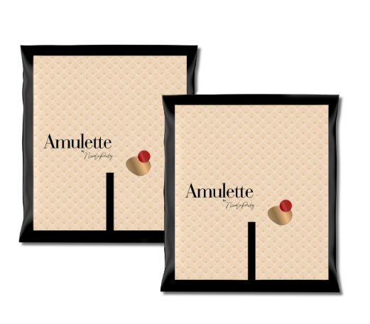 Pack 2 unidades Antiage