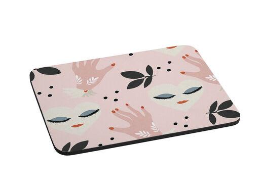 Mousepad Manitos