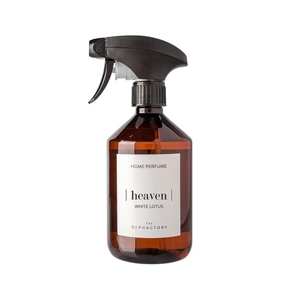 Spray Home Heaven