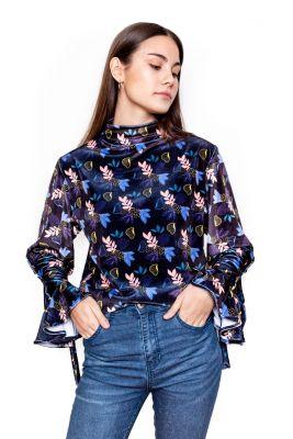 Hot New Women's Thicken Warm Winter Coat Hood Parka Overcoat Long Jacket Outwear