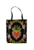 TOTEBAG MILAGRO MEXICAN