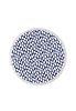 Toalla Dots Blue