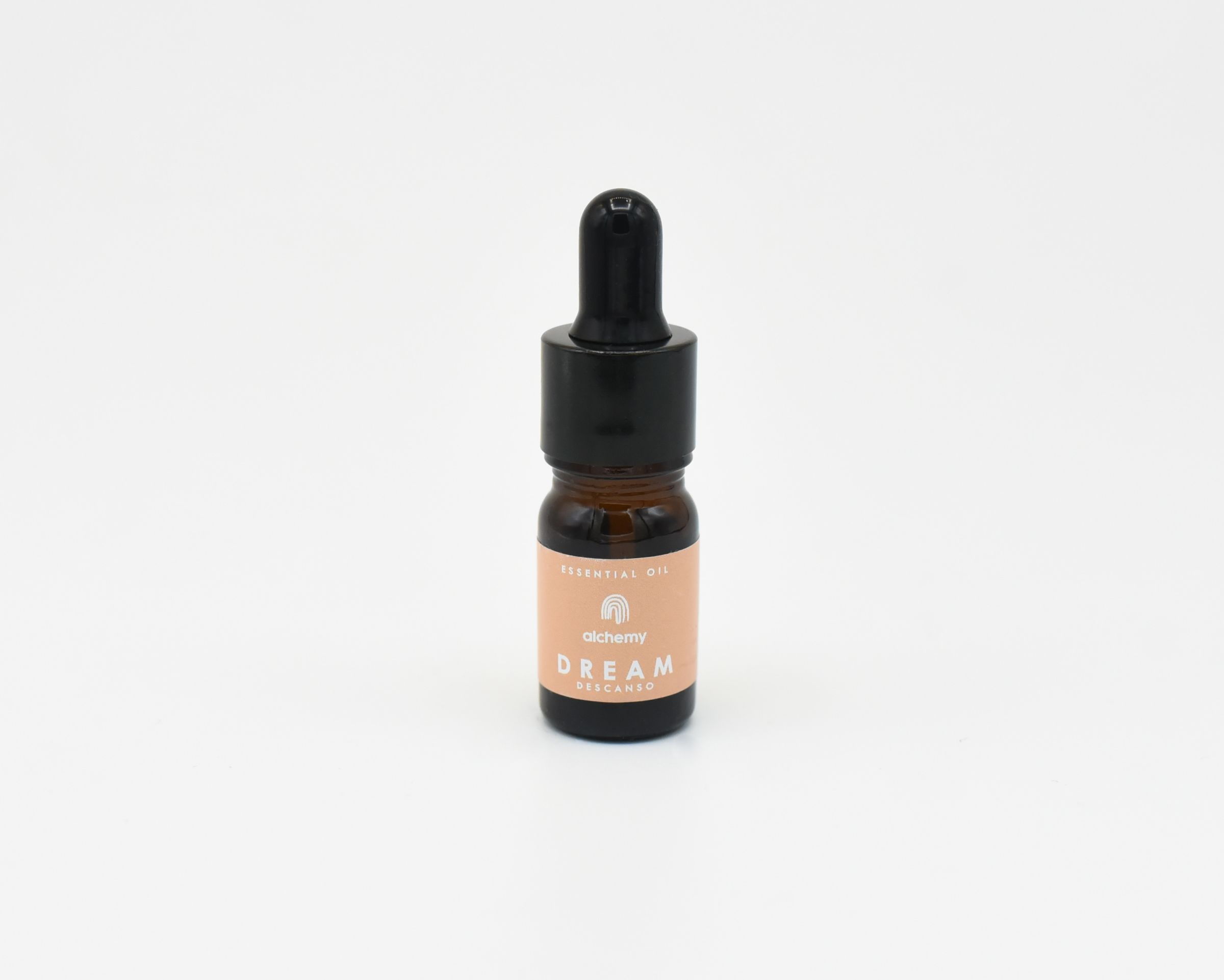 ACEITE ESENCIAL DREAM 5 ML - ALCHEMY