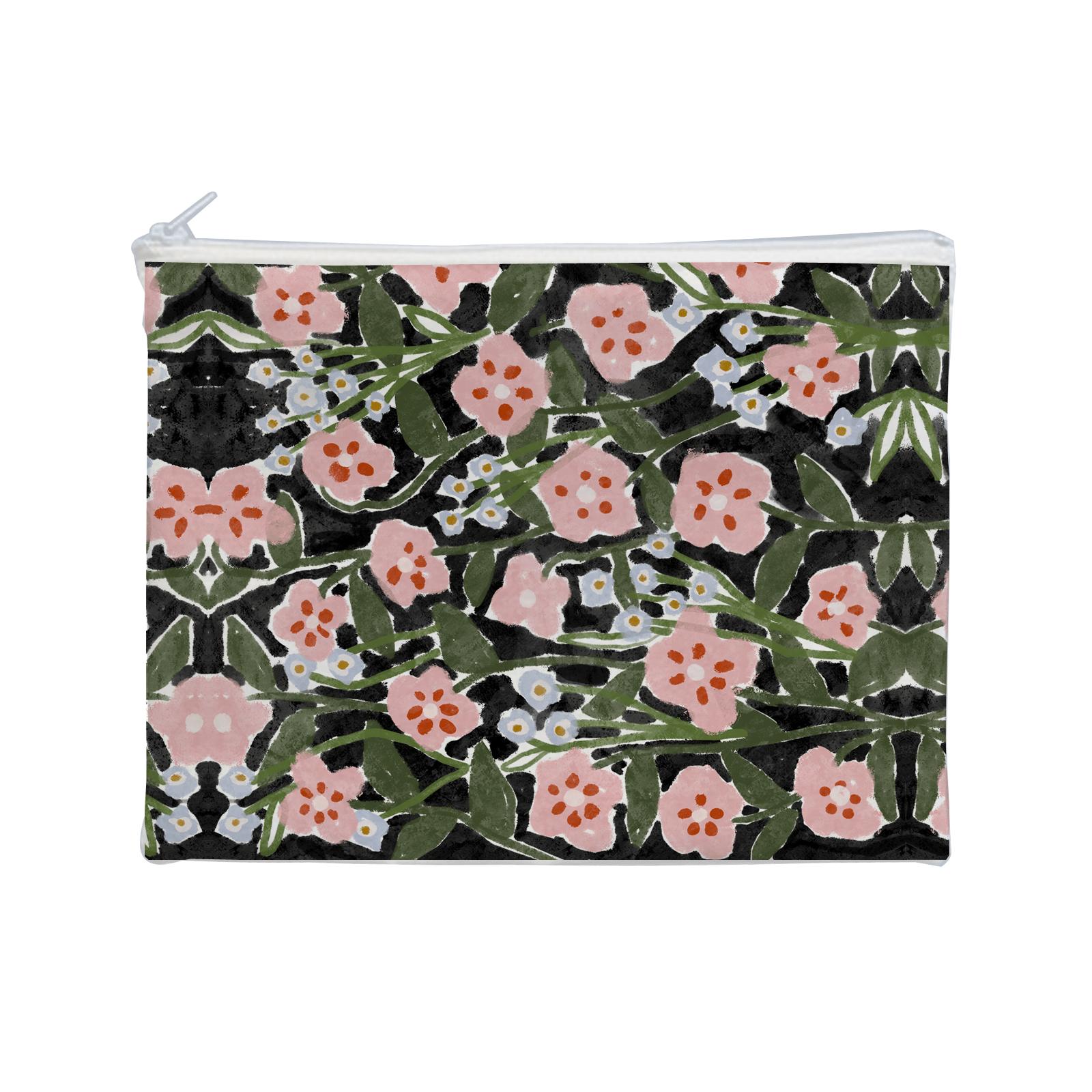 Estuche XL Blossom
