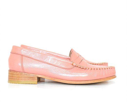 Zapato  Agustina Rosa