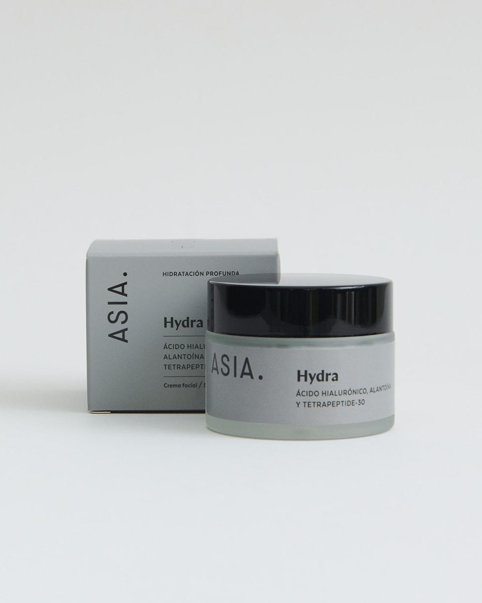 Hydra - Asia Skincare