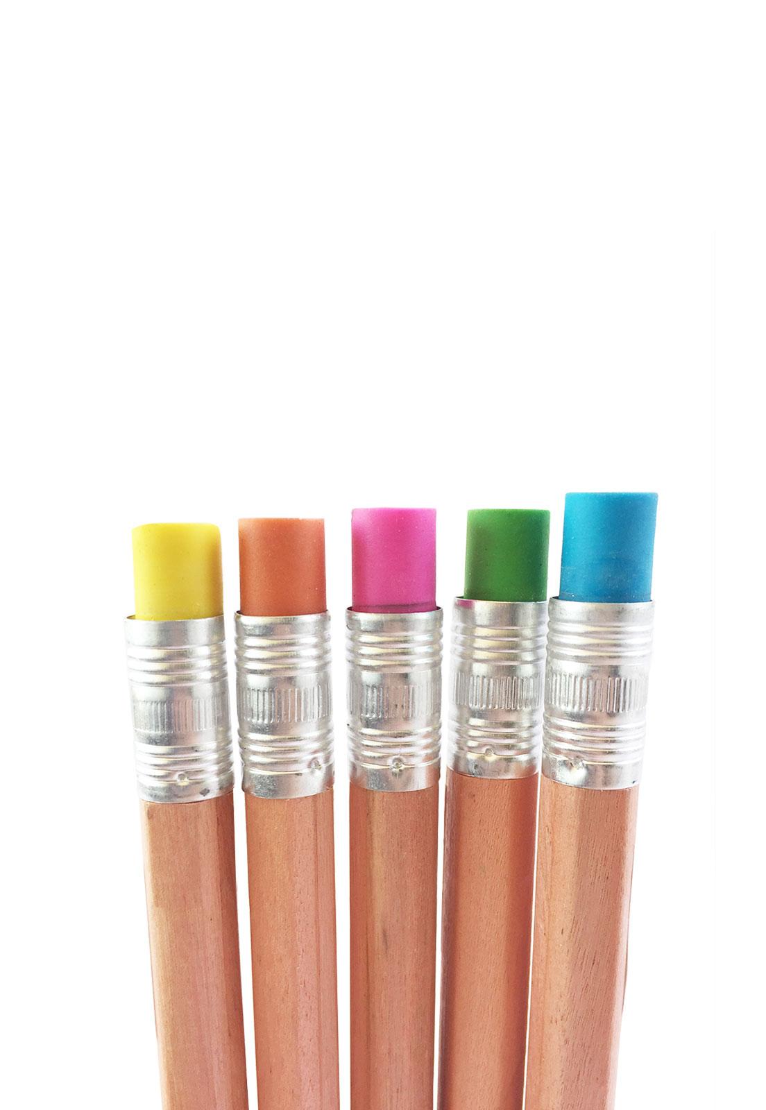 Wooden Ballpoint Pens