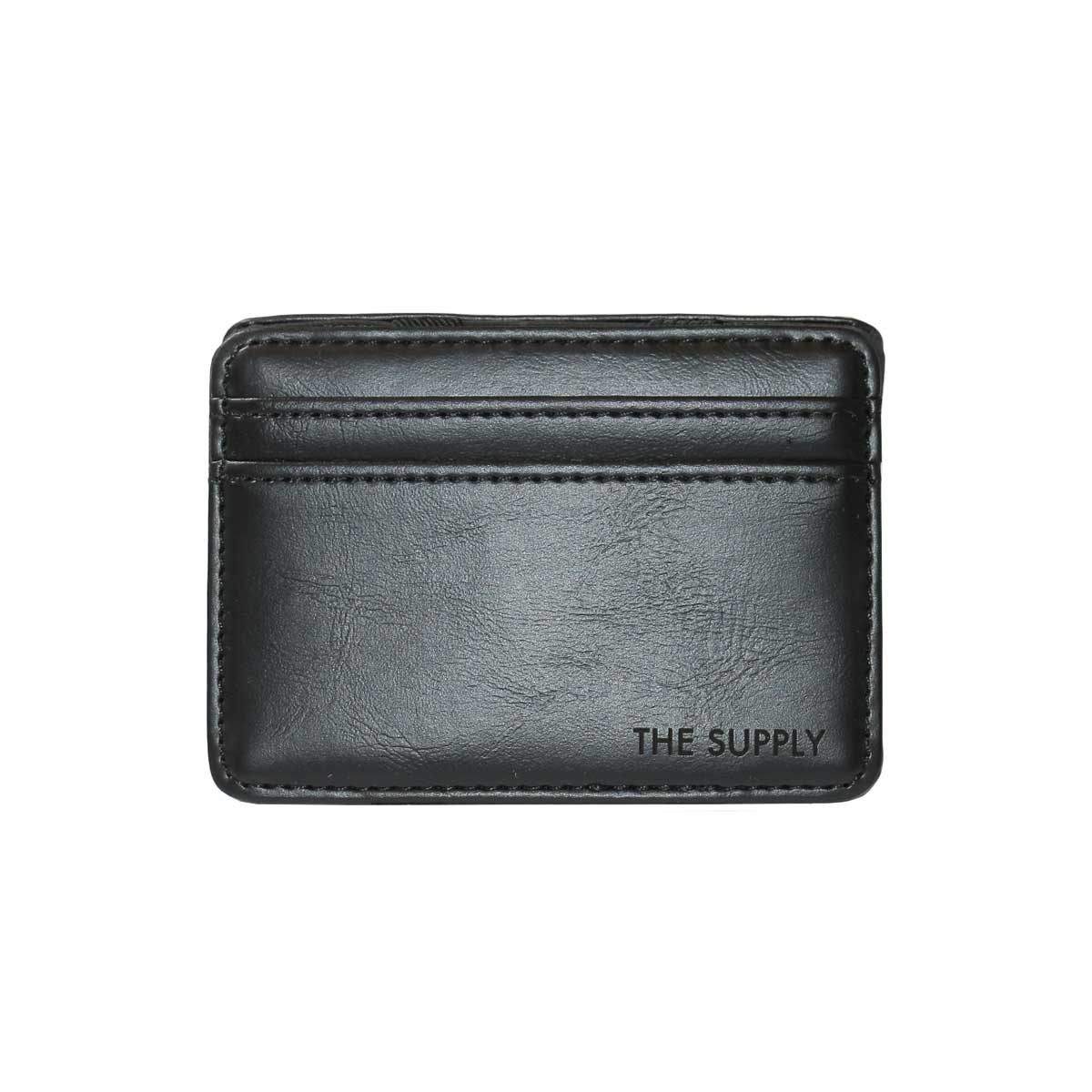 Magic Wallet Blackout