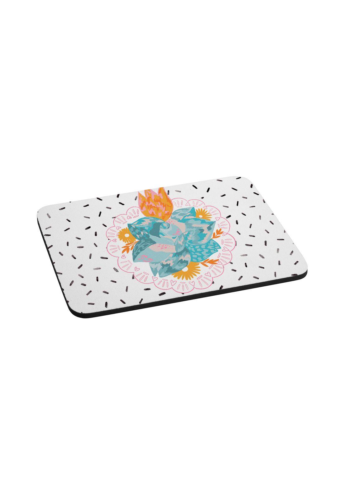 Mousepad Esperanza Palitos