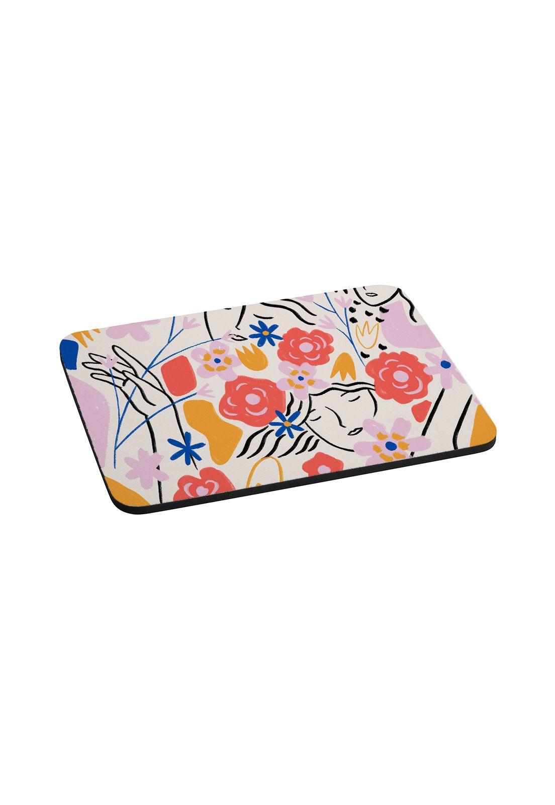 Mousepad Matisse Basic