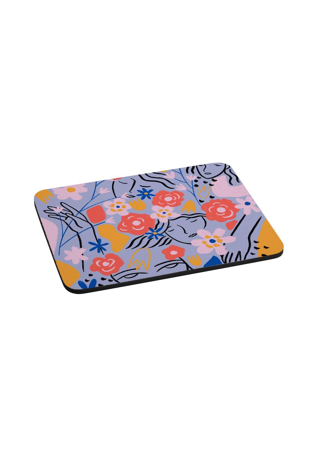 Mousepad Matisse Lila