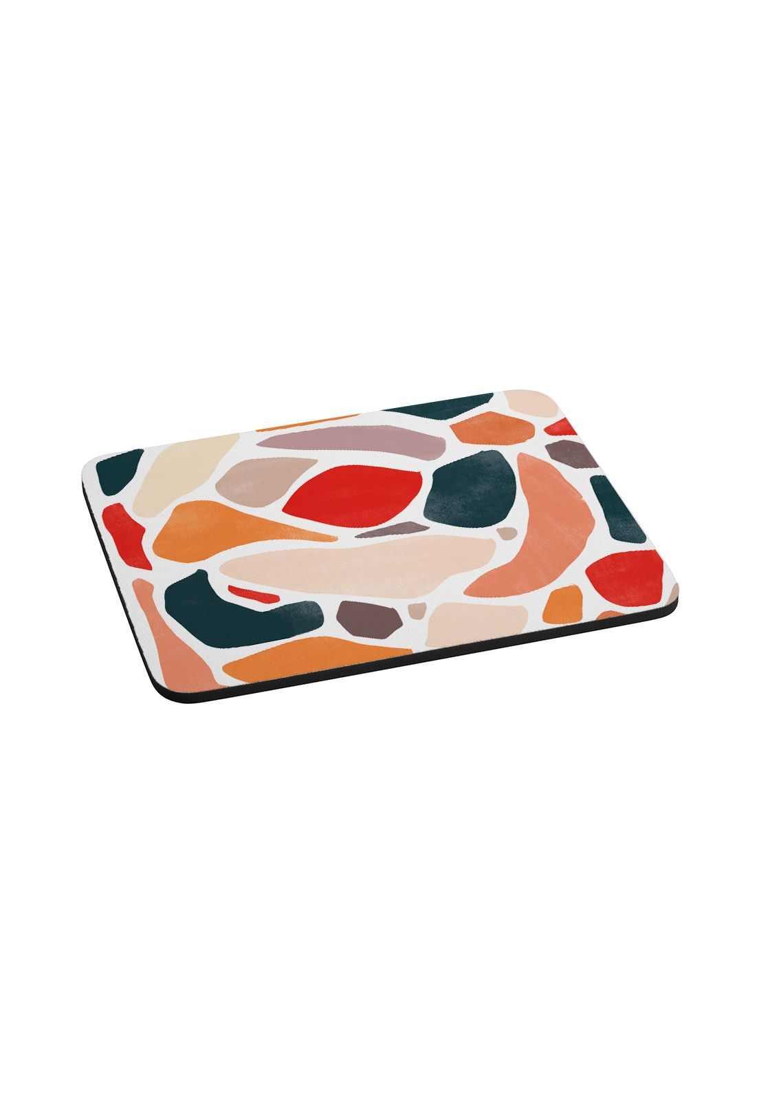 Mousepad Rocas
