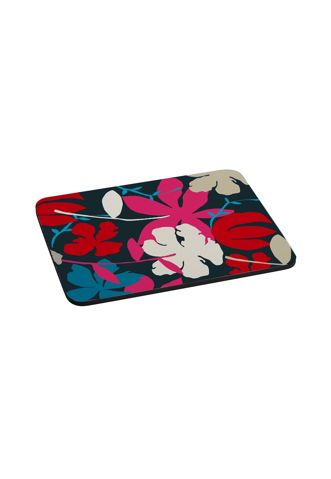 Mousepad Spring femme